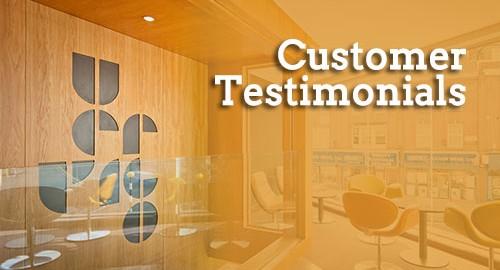 customer-testimonials-500x300