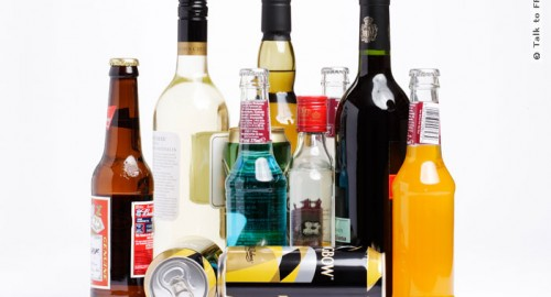 LARGE PHOTOS_ALCOHOL
