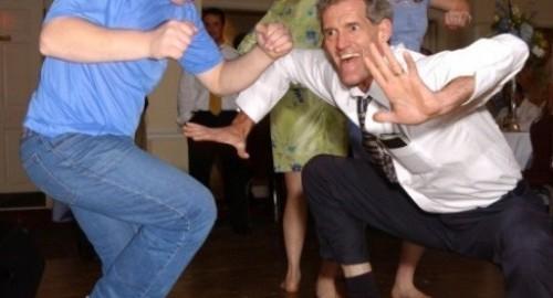 735_crazy_dance